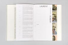 Pylon magazine | Salutpublic