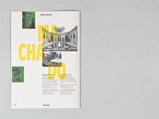 Machado | Salutpublic