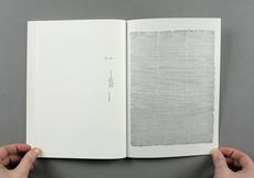 Marthe Wery - Drawings | Salutpublic