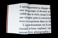 2 ou 3 choses que je sais d'elle… la typographie » Blow Up