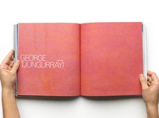 Clinton Duncan, Selected Portfolio: Art & Australia Magazine