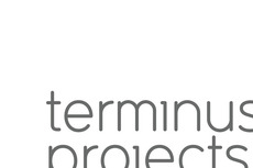 Clinton Duncan, Selected Portfolio: Terminus Projects