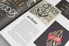 Codex Magazine - Working Format