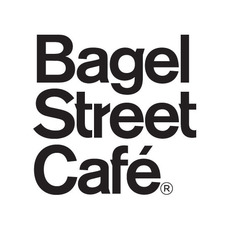 Nikolaj Kledzik – Art Direction & Graphic Design – Bagel Street Café – Visual Identity