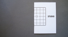 Black Box Press : STUDIO