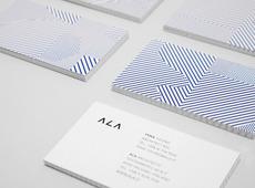 Kokoro & Moi | ALA Architects