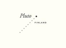 Kokoro & Moi | Pluto Finland
