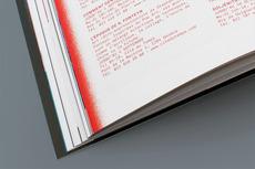 NEO NEO | Graphic Design | Go Out