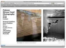 NEO NEO | Graphic Design | Pejman Birounvand