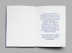 NEO NEO | Graphic Design | Souvenirs de la Lune