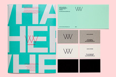 Studio World Wide | a worldwide design studio
