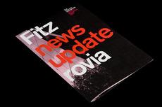 dn&co. | Fitzrovia