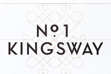 dn&co. | No. 1 Kingsway