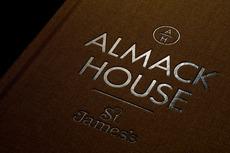 dn&co. | Almack House