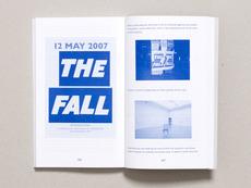 Oslo Editions, Contra Mundum I-VII | Antenne Books