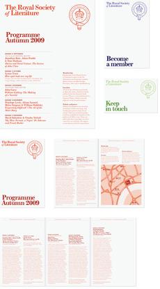 Hyperkit - Royal Society of Literature
