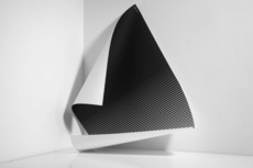 Homage Hofmann - This Studio