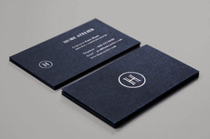 Glasfurd & Walker : Concept / Graphic Design / Art Direction : Vancouver, BC