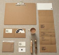 Logo & Branding: Carbon Loft « BP&O – Logo, Branding, Packaging & Opinion by Richard Baird