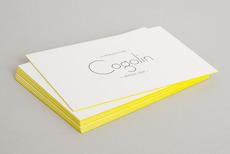 Spin — Cogolin