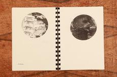 Pretty—Ugly catalogue | Hato Press