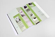 Process Journal, Edition One » Studio Verse