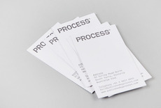 Process Journal, Identity » Studio Verse