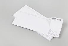 Process Journal, Identity » Studio Verse
