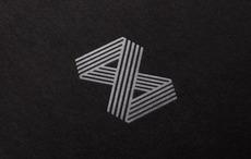 Zann, Identity » Studio Verse