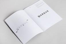 Marque » Studio Verse