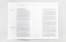 Process Journal, 4.5 » Studio Verse