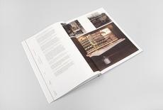 Process Journal, Edition Five » Studio Verse