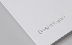 Dr Marc Stigter » Studio Verse