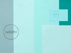 Bykato – BRUNSWICKER