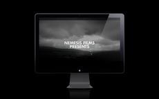 Anagrama | Nemesis Films