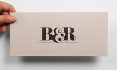 Anagrama | B&R