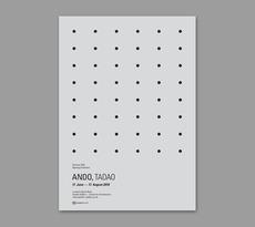 Donna Wearmouth MISTD — Graphic Design
