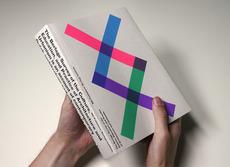 The Berlage Survey | Isabelle Vaverka
