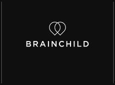 Kokoro & Moi | Brainchild