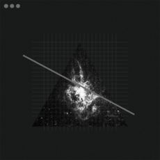 Metric on the Behance Network