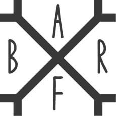 Barfood
