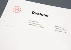 Tsto | Duotone