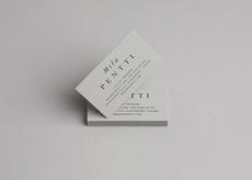 Tsto | Mila Pentti