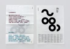 Posters – Magdalena Czarnecki
