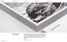 Emil Olsson. Design & Development