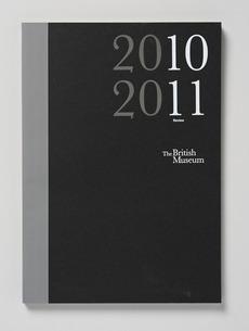 Review 2010/11 - Gavin Martin Colournet