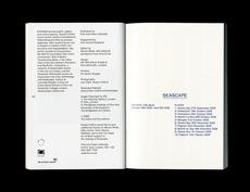 Seascape, Susan Collins | OK-RM