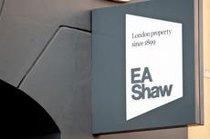 dn&co. | EA Shaw