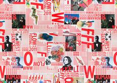 Tsto | Flow Festival 2011