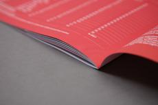 Because Studio — Design & Art Direction/Carbon Co-op
